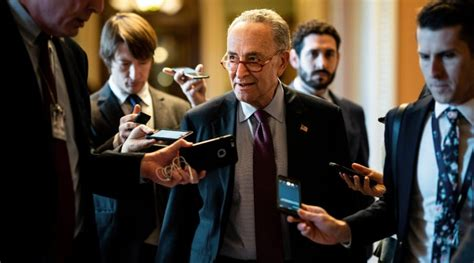 Democrats, Citing White House Emails, Renew Calls for ...