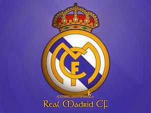 Real Madrid Football Club Wallpaper - Football Wallpaper HD  Real
