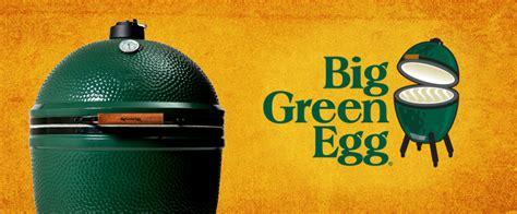 big green egg westlake ace hardware
