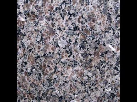 caledonia granite wood cabinets concord nc 11 14 12