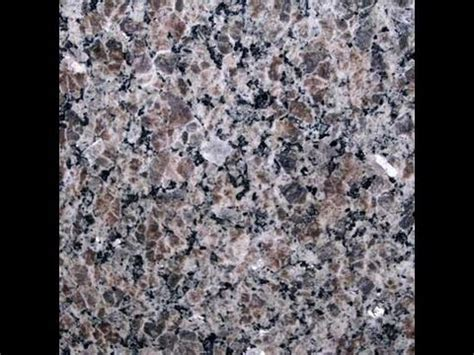 caledonia granite dark wood cabinets concord nc