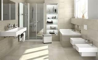 beispiel badezimmer musterbäder badezimmer ideen hornbach