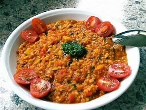 Bulgur Rezepte Vegetarisch : bulgur mit gem seso e rezept des tages am von ~ Lizthompson.info Haus und Dekorationen