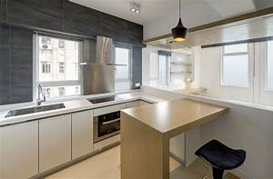 warm and grey kitchen cabinets ideas With kitchen cabinets lowes with hong kong wall art