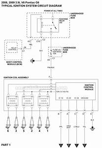 Solenoid Wiring Diagram With Gm