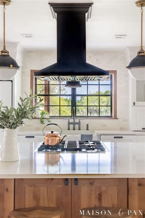 ideas   modern farmhouse kitchen decor