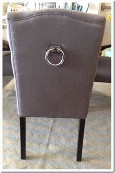 Images About Chair Ring Pulls On Pinterest Black