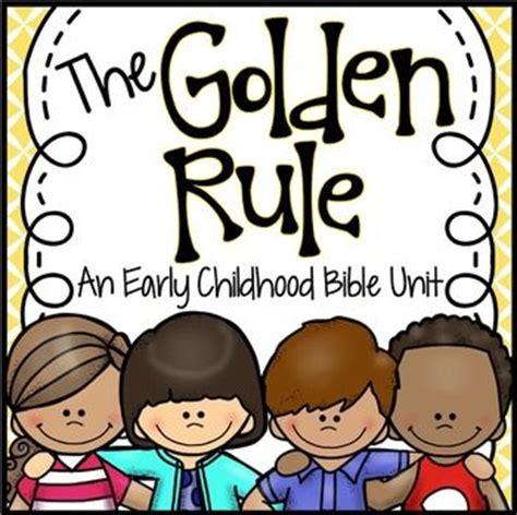 golden ears preschool 136 best images about bible for children on 836