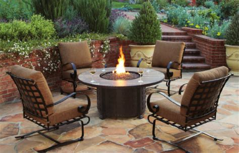 owlee furniture and pits hearth patio nc