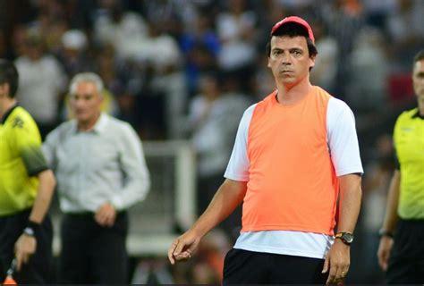Assistir Real Madrid X Juventus Ao Vivo
