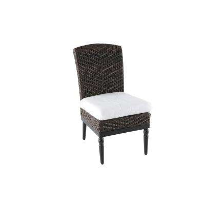home decorators collection outdoor dining chairs patio