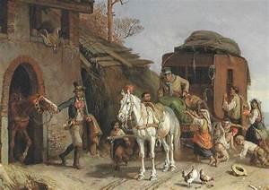 Relais De La Poste Corps : le relais de poste des vieux ~ Zukunftsfamilie.com Idées de Décoration