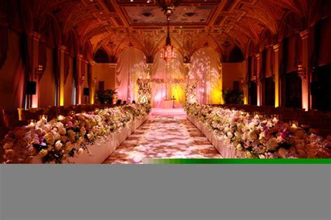 breakers palm beach wedding venue miami boca