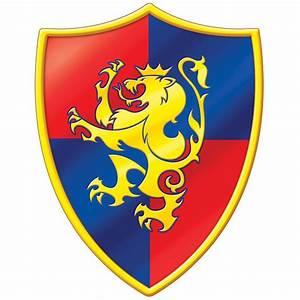 12 Medieval Shield Designs Images - Medieval Shield ...