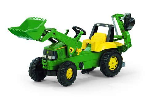 Westernport Tractors & Implements P/l