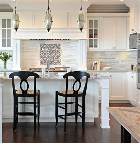 houzz kitchen cabinets capital hill residence transitional kitchen 1724