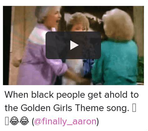 Black Dick Meme - black dick meme 28 images animated gif find share on giphy black dick meme 28 images nigga