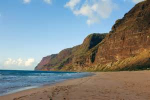 Most Beautiful Beaches Hawaii