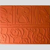 ceramic-pot-texture-seamless