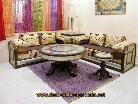 acheter salon marocain pas cher belgique d 233 co salon marocain