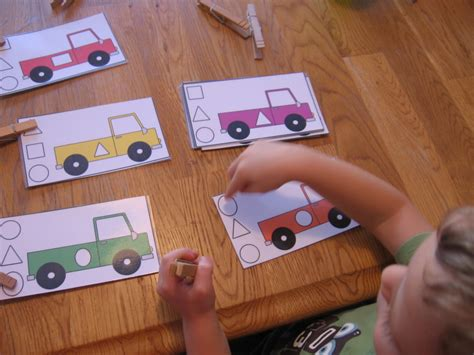 10 preschool math activities the letter t the measured 857 | Letter T Math 9 the measured mom 1024x768