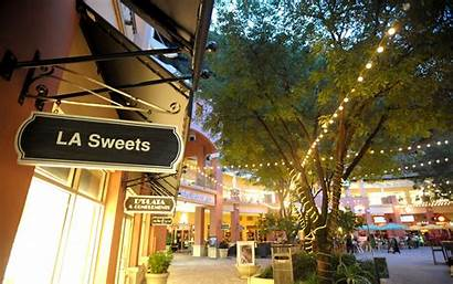 Shops Miami Brickell Village Mary Downtown Places