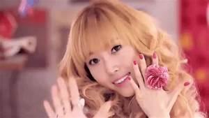 K-Pop Wink GIF - Find & Share on GIPHY