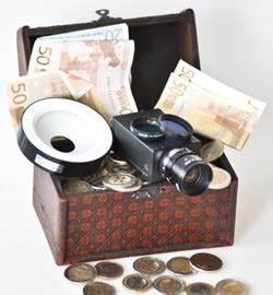 Belichtungszeit Berechnen : return on investment berechnen ~ Themetempest.com Abrechnung