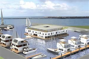 Haus In Dänemark Kaufen : schwimmendes apartment kaufen schwimmende h user ~ Lizthompson.info Haus und Dekorationen