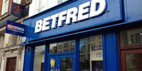 Perfect Match…Betfred deploys Aurum 'reconciliation ...