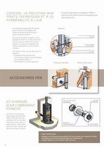 Chauffage Au Granule : chauffage granul s de bois id e int ressante pour la ~ Premium-room.com Idées de Décoration