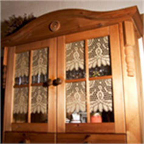 fabric curtains for cabinets kitchen cabinets with curtains anybody house