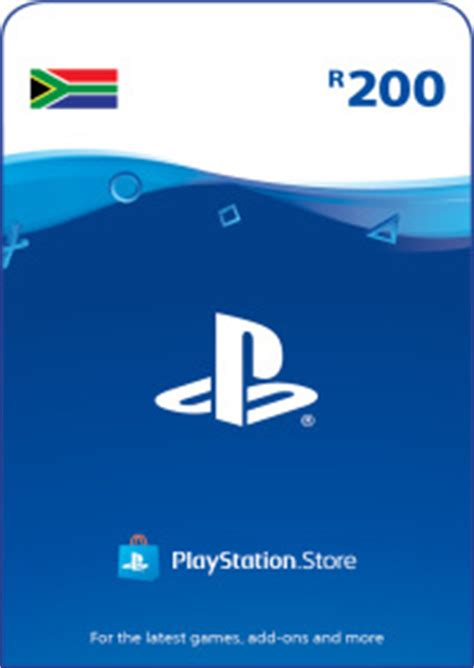 playstation wallet top  digitalemail delivery