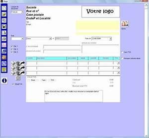logiciel renovation maison gratuit logiciel arbres With logiciel renovation maison gratuit