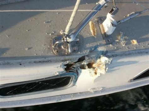 Boat Insurance Agreed Value by Is Your Cal 25 Properly Insured
