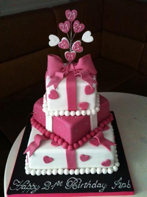 50th Birthday Cake Ideas Him