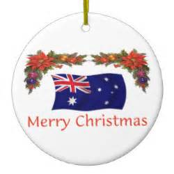 australia flag decorations australia flag christmas decorations