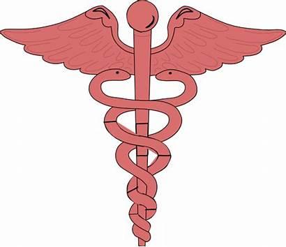 Nursing Clip Nurse Cartoon Vector Symbol Clipart