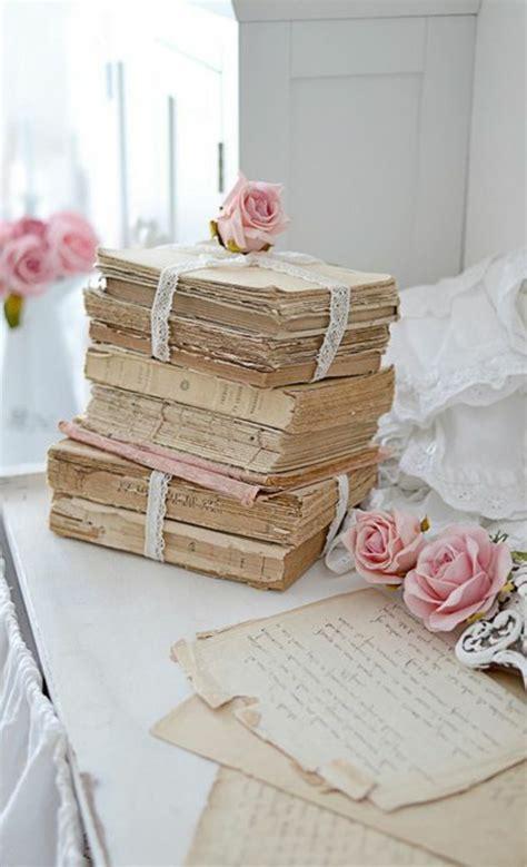 chambre a theme romantique la deco chambre romantique 65 idées originales archzine fr