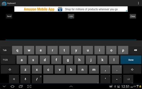 infrared app for android apple tv infrared remote free apk for android