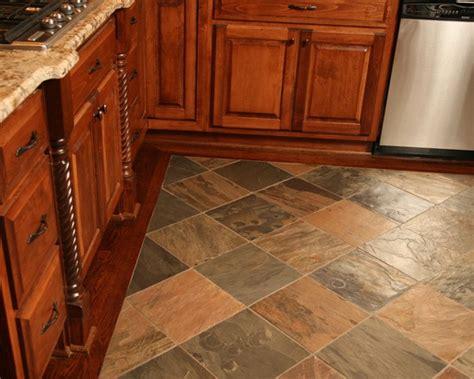 trim around kitchen cabinets cherry trim around cabinets floor kitchen pinterest