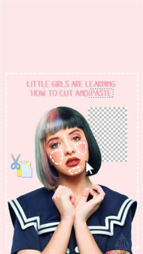 54 Best Images About Lyrics On Pinterest Twenty One