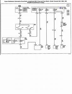 I Need A Ignition Switch Wiering Diagram For A 2002 Buick