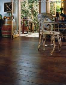 easy wood shed plans wooden plant holder patterns hardwood floor on sale home depot