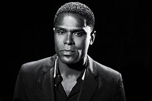 Maxwell Talks New 'SUMMERS' Album & Upcoming Duets EP With ...  Maxwell