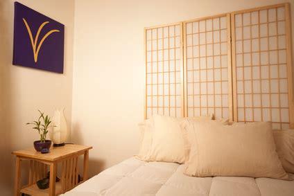 schlafzimmer nach feng shui feng shui schlafzimmer einrichten
