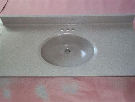 cleaning cultured marble sinks vanity top refinishing cultured marble sink and bath top