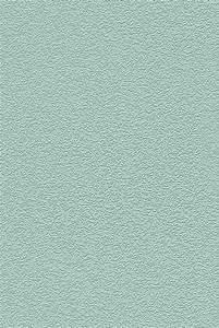 Tapete Ohne Struktur : esprit vlies tapete mit rinden struktur im online shop kaufen ~ Eleganceandgraceweddings.com Haus und Dekorationen