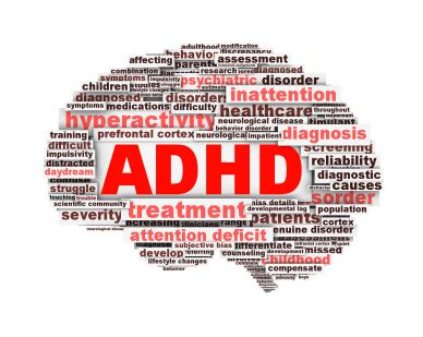 Diagnosing Adult Adhd — Scott Shapiro, Md  Adult Adhd Nyc Psychiatrist