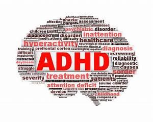 Diagnosing Adult ADHD — Scott Shapiro, MD – Adult ADHD NYC ...